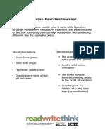LiteralFigurativeHandout.pdf