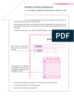 ensayo_Nº2.pdf