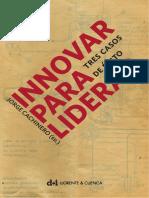 Dmasi Innovar Para Liderar