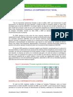 Caso IBERDROLA.pdf