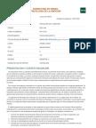 62011095_PDoDrXZ