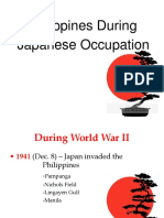 philippinesduringjapaneseoccupation-111002202527-phpapp01
