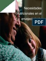 ALIMENTACION ENVEJECIMIENTO.pdf