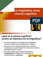 ciencia_cognitiva.pdf