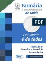 Guia de consulta e prescrição farmacêutica - FES_FasciculoXXI.pdf
