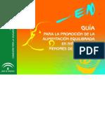 ALIMENTACION COMPLEMENTARIA.pdf