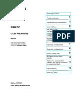 COMPB_e.pdf