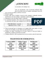 Pautas Pm1 Nuevas 16 h (6zj)
