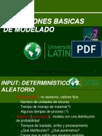 10-arena2.pdf