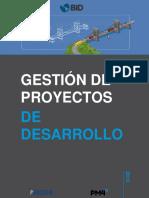 GUIA_CURSO_GESTION_DE_PROYECTOS_DE_DESARROLLO.pdf