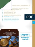 03 Profitability Analysis