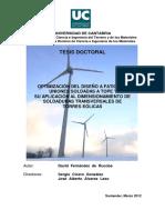 Optimizacion de productosTesis.pdf