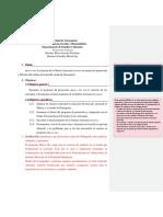 Protocolo de Ensayo_Ramírez Flores y Ramírez González