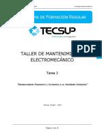 346572014-T3-Ventilador-Industrial.docx