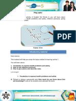 Material_Play_safe.pdf