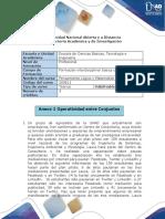 Anexo 1 Operatividad entre Conjuntos.pdf