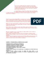 analisis palomita blanca.docx