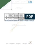 GL-PL-19. PROTOCOLO AMONIO.pdf