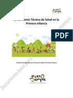 7.De-Salud-en-la-Primera-Infancia.pdf