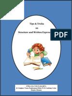TIPS_TRICKS-gram_march_14.pdf