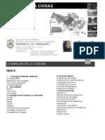 LIBRO- LA IMAGEN URBAN DE LA CIUDAD.pdf