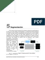 cap5Segmentacionv1.9