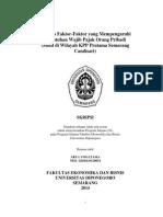 PAJAKK.pdf