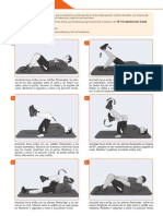 Artrosis columna lumbar ejercicios.pdf