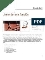LÍMITES-CONTINUIDAD.pdf