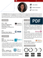 CV Filipa Castro FEUP Career Fair.pdf