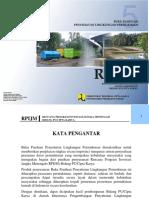 06. PENYEHATAN LINGKUNGAN PERMUKIMAN 17-09-2007.pdf