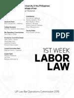 BOC 2015 Labor Law Reviewer (Final v2).pdf