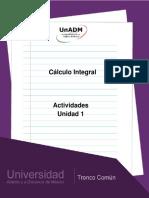 Unidad 1 Actividades de Aprendizaje Dcin