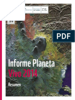 Informe-PlanetaVivo2014_LowRES.pdf