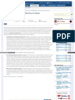 Klse i3investor Com Servlets Ptres 42307 Jsp