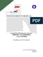 277801589-tatsuno-Complete-Manual.pdf