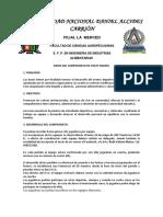 BASES DEL CAMPEONATO DE VOLEY DAMAS.docx