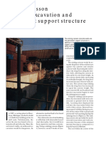 Concrete Construction Article PDF- Sinking Caisson Serves as Excavation and Permanent Support Structure.pdf