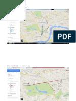 Peta London