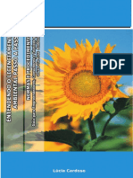 Entendendo o Licenciamento Ambiental Passo a Passo.pdf
