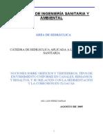 institutos_orificios_vertederos.pdf