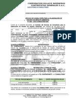 CONTRATO EIA BELLAVISTA 2015.doc