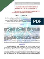 Matriz Leopold RIV - Lollo 2015.pdf