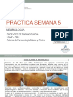 Practica Neurologia