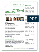 Dialnet-AdaptacionEspanolaDeLaComprehensiveOccupationalThe-5308779.pdf