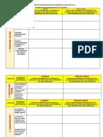 A Nivel Primaria Informe Tecnico Pedagógico 2017 3ro