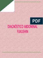 Luci.pdf