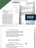 Estrutura FUND I J Batista.pdf
