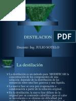 1destilacion-140523230032-phpapp02