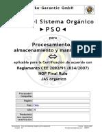 218a_Plan_Sistema_Organico_Unidad_subcontratada_Procesamiento.doc
